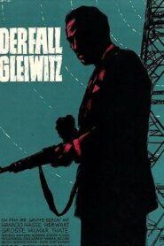 Gleiwitz Operasyonu
