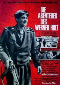 Werner Holt'un Maceraları