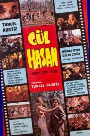 Gül Hasan
