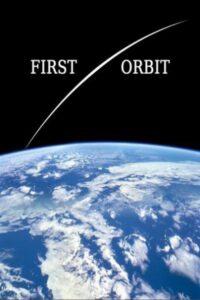 Yörüngeye İlk Çıkış