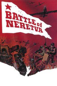Neretva Savaşı
